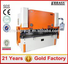 export to india stainless steel press brake machinery,hydraulic 63ton press brake,cnc hydraulic stainless steel press brake