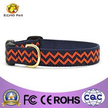 chain collar dog prices Chevron Dog Collar