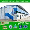 Manufacturer new design good mini mobile homes for sale