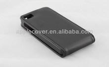 For blackberry z10 flip case,Leather flip case for blackberry z10