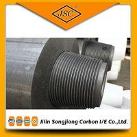 dry ecg electrodes metal - R