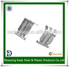 Sheet Metal Stamping Factory China