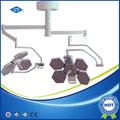 2014 de alta calidad instrumentos quirúrgicos