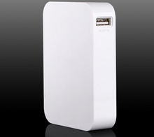 BV-331 power bank for macbook pro