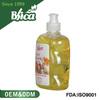 promotional antibacterial hand washing liquid soaps