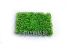 plastic grass,artificial grass,decoration grass