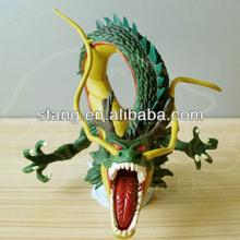 Custom Anime Figure, Action Figure Toys, Dragon Figure