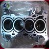 2002-2009 Toyota 2AZFE 2.4L Empty / Short /Long Block Engine. 1 Year Warranty.