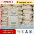Hexametafosfato de sodio( shmp) p2o5 68%