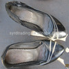 Used shoes for export, used clothes bags shoes, hot sale fashion high heel shoes for men