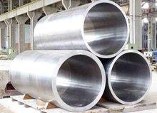 China Best Manufacturer DIN 17175 X20CrMoV121 heat-resisting seamless steel tube for boiler
