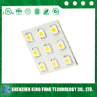 LED Dimming Control Circuit Board/High quality PCB Assembly