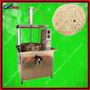 1000 pieces per hour automatic electric chapati machine roti machine
