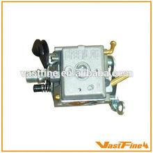 1 Year Warranty Chainsaw performance parts Carburetor fits HUSQVARNA 365 372