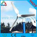 400w micro générateur hydroélectrique. Petit 600w turbine hydro max.