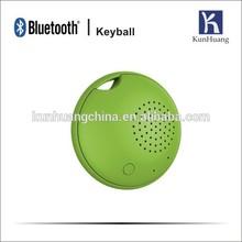 Sport Style Pocket Speaker BT Speaker 2014 Gift with handfree function mini bluetooth speaker