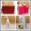 Elegant Cloth decorative design paper bag