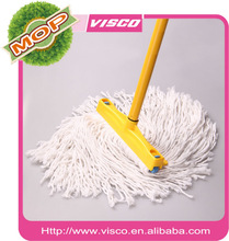 Good quality home and garden use 100% cotton mop VA304-450