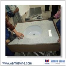 Hot sale quartz countertop wholesale/custom kitchen countertop crystal white quartz/wholesale quartz countertops cheap
