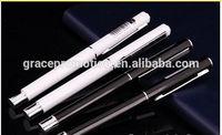 2014 Novel design metal ball pen for promotion gift