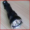 Bronte R50 Super Bright 920 lumens Cree XM-L2 U2 Aluminum Rechargeable CREE led tactical flashlights