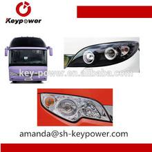 keypower fog lamp for toyota wish