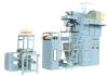 может быть использована для PP, LDPE, HDPE или пластиковой пленки.