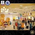 compras en línea para venta al por mayor ropa ropa de niño ropa usada bastidores para la venta