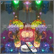 Wedding decor dressing Mini led lights for crafts