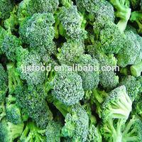 Natural Organic Frozen Broccoli Cauliflower Health Benifits , Antioxidants