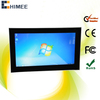 26inch lcd screen touch monitor computer (HQ26EW-C1-T,from 15.6inch to 65inch)