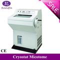 Rd-2230 micrótomo criostato/semi criostato automática/muestra rápida tabla de congelación/fácilmente y convenientemente
