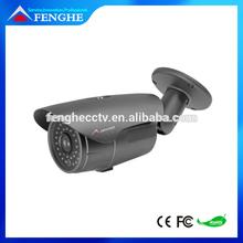2014 viewerframe mode refresh network camera high resolution digital photos
