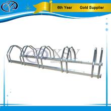 four bike rack