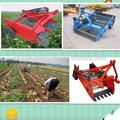 les plus populaires prix le plus bas prix pour tracteur moissonneuse de pommes de terre