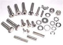 all types special bolt / special screws