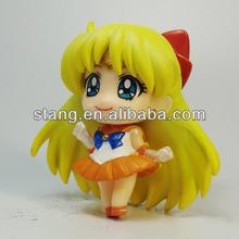 custom mini plastic toy, toy plastic figure, plastic toy figure