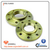astm a182 f316 stainless steel pl flange
