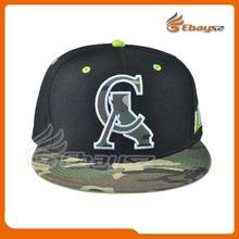 patch de couro personalizado logotipo snapback dobrável dom enfermeira chapéus