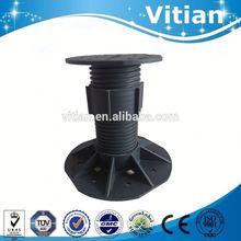vitian عالية تحميل التخزين نظام الرف الأنابيب