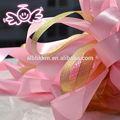 caliente 2014 nuevos productos artificiales flores de orquídeas