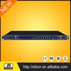 multimedia audio controller driver professional indoor sond audio system