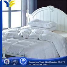 bright color hot sale plaid staple cotton bedding set comfort