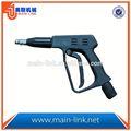 Arma jato de água para a lavagem do carro Made in CHINA