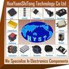/product-gs/adf4002bcpz-rl7-lt3580mpms8e-trpbf-74aup1g18gf-132-tps7325qpe4-ic-diode-transistor-relays-capacitors-2017239409.html