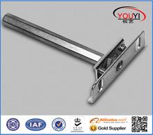 Shanghai Youyi high precision metal bracket mechanical part