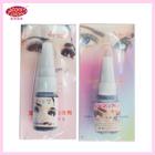 Long lasting eye lashes glue