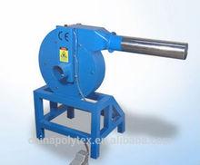 pilllow/cushion polyester fiber filling machine