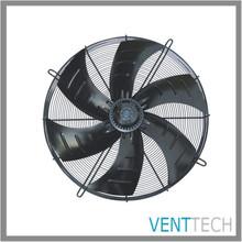 Big discount DC stand fan plastic centrifugal fan type high pressure centrifugal fan