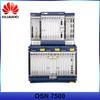 huawei fiber optic transmission OSN7500 mstp sdh/pdh multiplexer